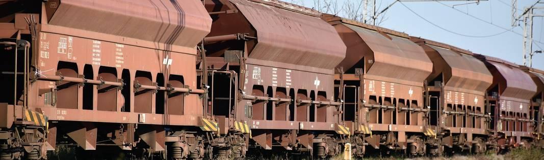 Что относится к техническому обслуживанию номер 1 то 1 железнодорожный транспортер конвейера пластинчатые